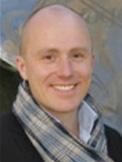 Frédéric Losfeld