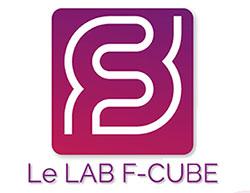 Lab F-Cube
