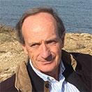 Olivier Debay