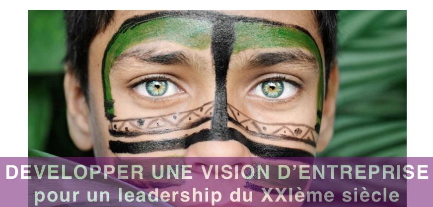 Atelier Vision