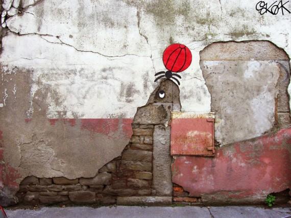 OaKoAk-streetart1
