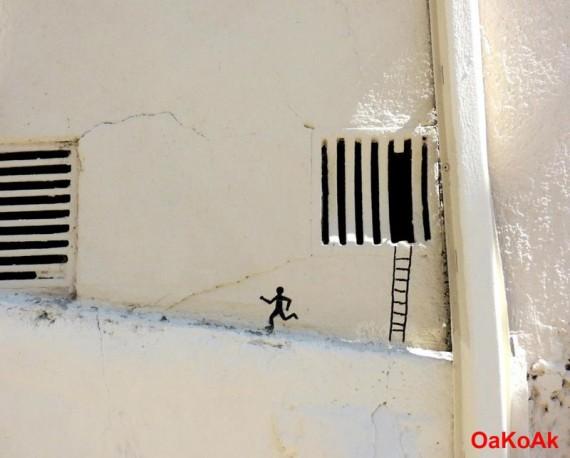 OaKoAk-streetart6