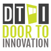 Door To Innovation