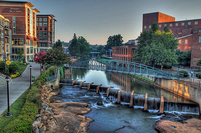 downtown_greenville