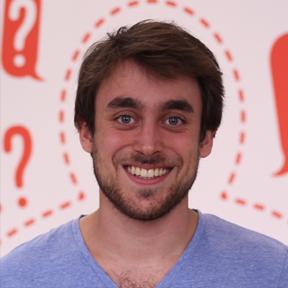Pablo Dhaini